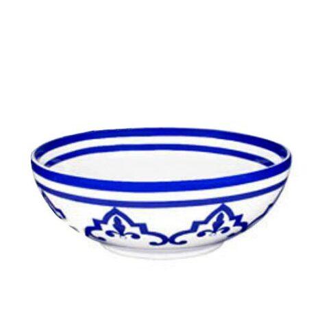 Bowl Turkish