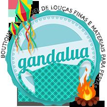 Aluguel de Louças e Material para Festas e Eventos Gandalua Locação